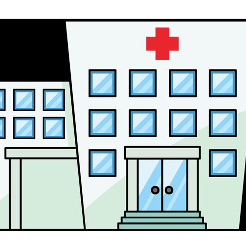 hospital-clipart-hospital-1024x768