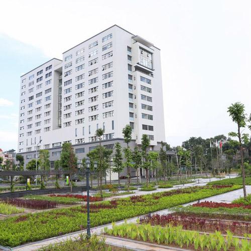 benh-vien-da-khoa-phuong-dong-1024x683