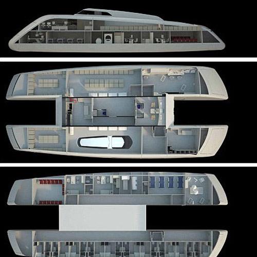 Hospitalboat1