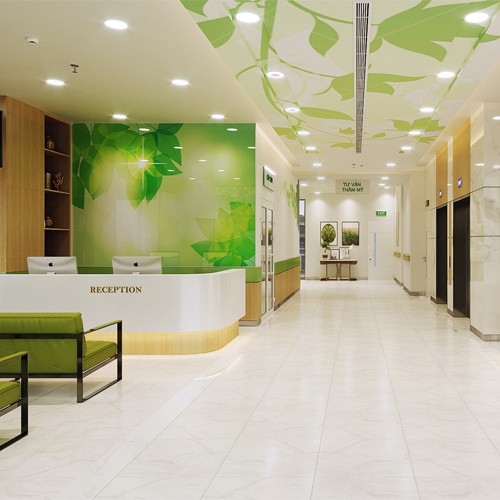 thiet-ke-noi-that-benh-vien-tham-my-life-hospital-avata